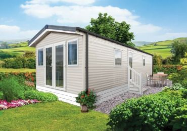 Grasmere Willerby Exterior for sale