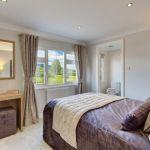 Park Homes For Sale Scotland