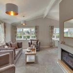 Park Homes For Sale Fife