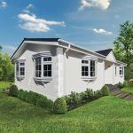Park Homes For sale