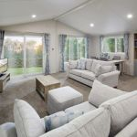 Willerby-Clearwater-Lounge, Seaton Estate