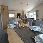 Willerby-Pinehurst-Dining-Area