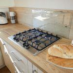 winchester-extras Seaton Estate