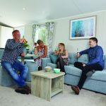 lifestyle in scotland, lifestyle in seaton estate
