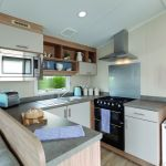 residential lodges Scotland