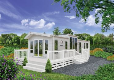 WILLERBY LINEAR Holiday Park