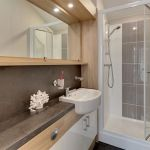 WILLERBY LINEAR PARK HOMES