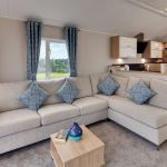 Lodges for sale in Scotland