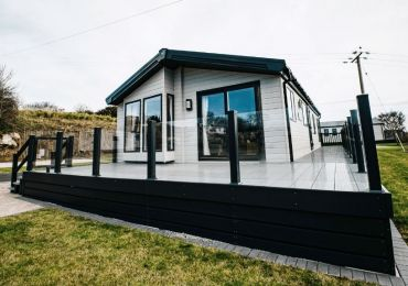 Lodges Rental Scotland