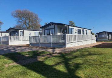 Willerby Castleton Premium Home Rental, Caravan Rentals, Willerby, Willerby Castleton Scotland