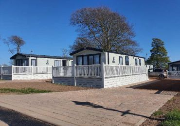 Willerby Linwood Home Rental, Book Willerby, willerby.com