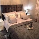 Stargazer Bedroom lodge