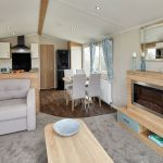 Willerby Lounge sierra