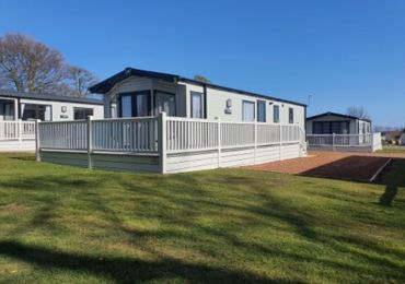 Willerby's Sierra Holiday Home, Willerby's Sierra Holiday Home 2021