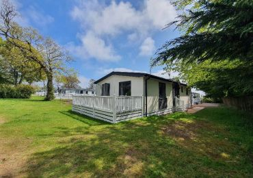 Woodland Lodge, woodland lodge for sale, Willerby Lodges,