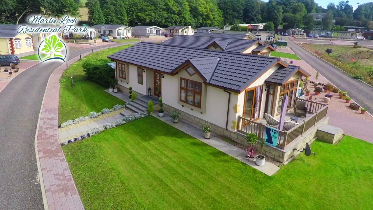 Residential Homes, Resdential Park Homes, Residential Lodges, Residential Homes UK